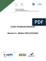 Curs_REFLEXOTERAPIE.pdf