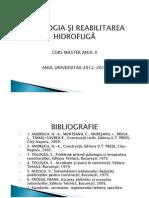 Reabilitarea Hidrofuga Cursul 1 [Compatibility Mode]