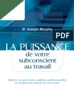 la puissance de votre subconscient au travail.pdf