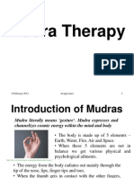 59345616 Mudra Therapy
