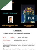 Psicologia Introduccion[1]