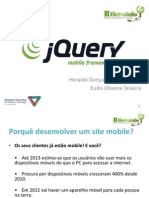 slidejquerymobile-121018223901-phpapp02