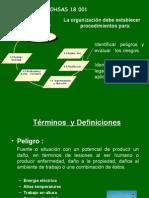 PresentaciónCurso Ohsas18001_Alumnos[1]modificado