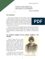 Francisco Rolandi Modificado 2