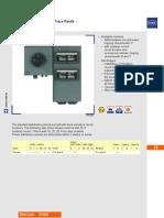 8146 ExAssembly EK00 III En