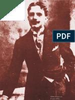 110 anos de crítica literária