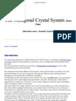 Tetragonal Crystal System I.pdf