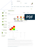 AES Eletropaulo.pdf