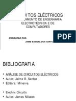 Circuit Os 1