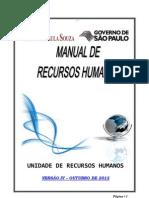 CAPÍTULO II - VIDA FUNCIONAL