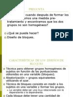 ESQUEMA_DE_LOS_DISEÑOS_DE_BLOQUES.pps