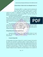 FM_406_IFM.PDF