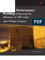 Practical Performance Profiling