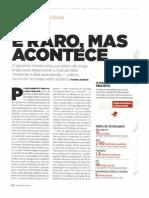 Revista Exame Vetor Norte0001