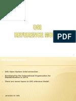 1_OSI_MODEL.pps