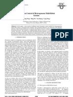 upravljanje formacijom a heterogene robotske sisteme.pdf