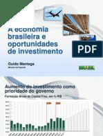 Apresentação_do_ministro_Guido_Mantega_-_A_economia_brasileira_e_oportunidades_de_investimento.pdf