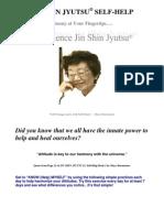 Jin Shin Jyutsu 1