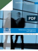 09-0294 PerformanceManagement_IM v4
