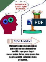 LADAP Presentation KBKK