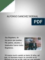 Presentacion Alfonso