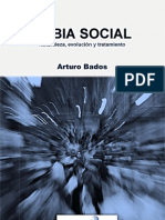 97039768-Fobia-social-naturaleza-evaluacion-y-tratamiento.pdf