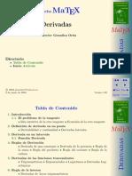 DerivadaC2