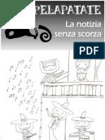 Il Pelapatate dell'Einaudi (Numero 2 Anno 3)
