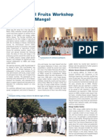 5G-07-Pages From ISHS Sept 2005 Chronica-ch4503