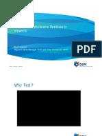 Vinamilk PDF Delvotest.pdf