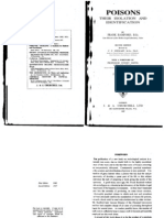 Poisons Their Isolation  Identification.pdf