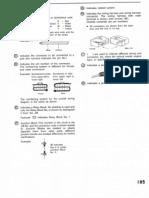 3sfe 3sge wiring diagrams3sfe Wiring Diagram #5
