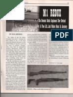 M1 Garand Sage0001