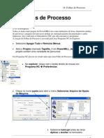 v718-Folhas de Processo