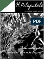 Il Pelapatate dell'Einaudi (Numero 1 Anno 1)