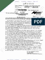 CA - Judd APPEAL - 12-57177 - Judd Notce Re Next Civil War