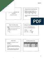 algebra chapter 8 notes.pdf