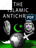 The Islamic Antichrist by Johan