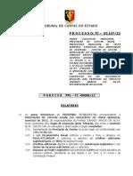 03157_12_Decisao_ndiniz_PPL-TC.pdf