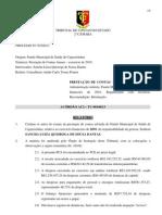 03926_11_Decisao_jalves_AC2-TC.pdf