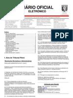 DOE-TCE-PB_707_2013-02-13.pdf