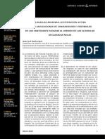 CLAUSULAS-ABUSIVAS-LEGITIMACION-ACTIVA.pdf
