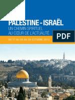 Palest Isra