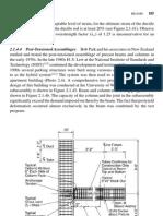 1123_02bprecast Seismic Design of Reinforced