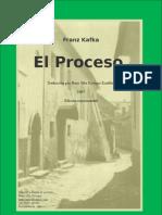 8405704-El-Proceso