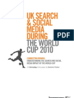 World Cup Research
