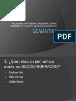 unidad 3_actividades de semántica