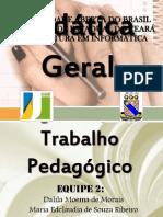 didática_geral