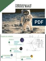 tema 1 el universo y el sistema solar.ppt