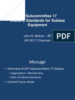 (16) Subsea Production 05-SC 17